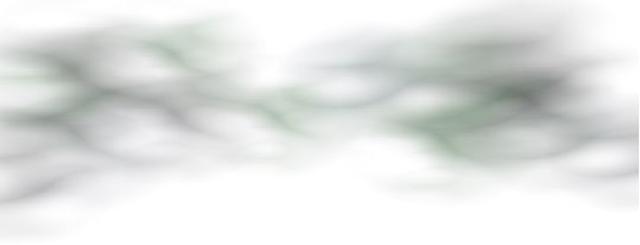vector freeuse download Smoke Clip Art