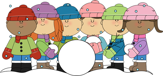 graphic royalty free library Coat clipart children's. Winter clip art images.