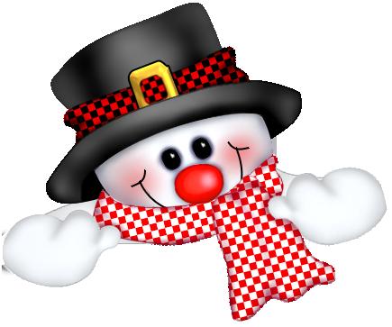freeuse stock Olaf clipart silly. Cute snowman clip art