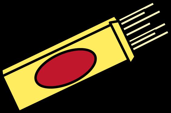 clip download Box Of Pasta Clipart