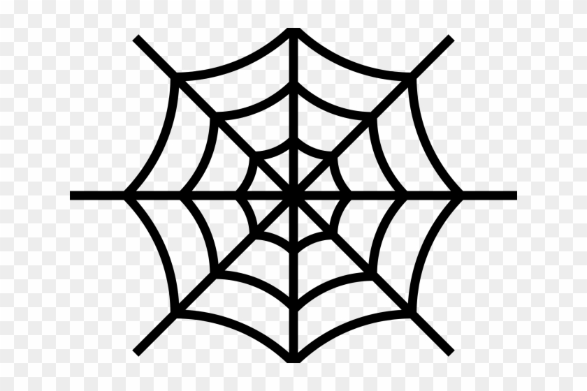 picture free stock Clipart spider web. Cobweb simple hd png