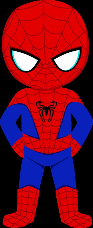 clip art black and white download spiders clipart arana #83793317