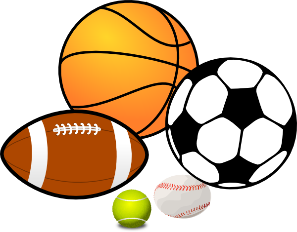 png library stock Yes clipart sport. Sports panda free images