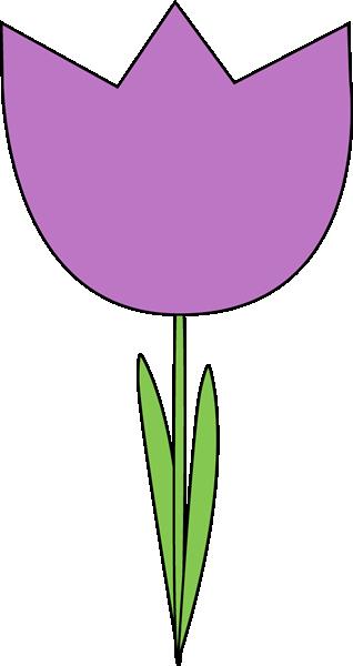 clip free Spring Clip Art