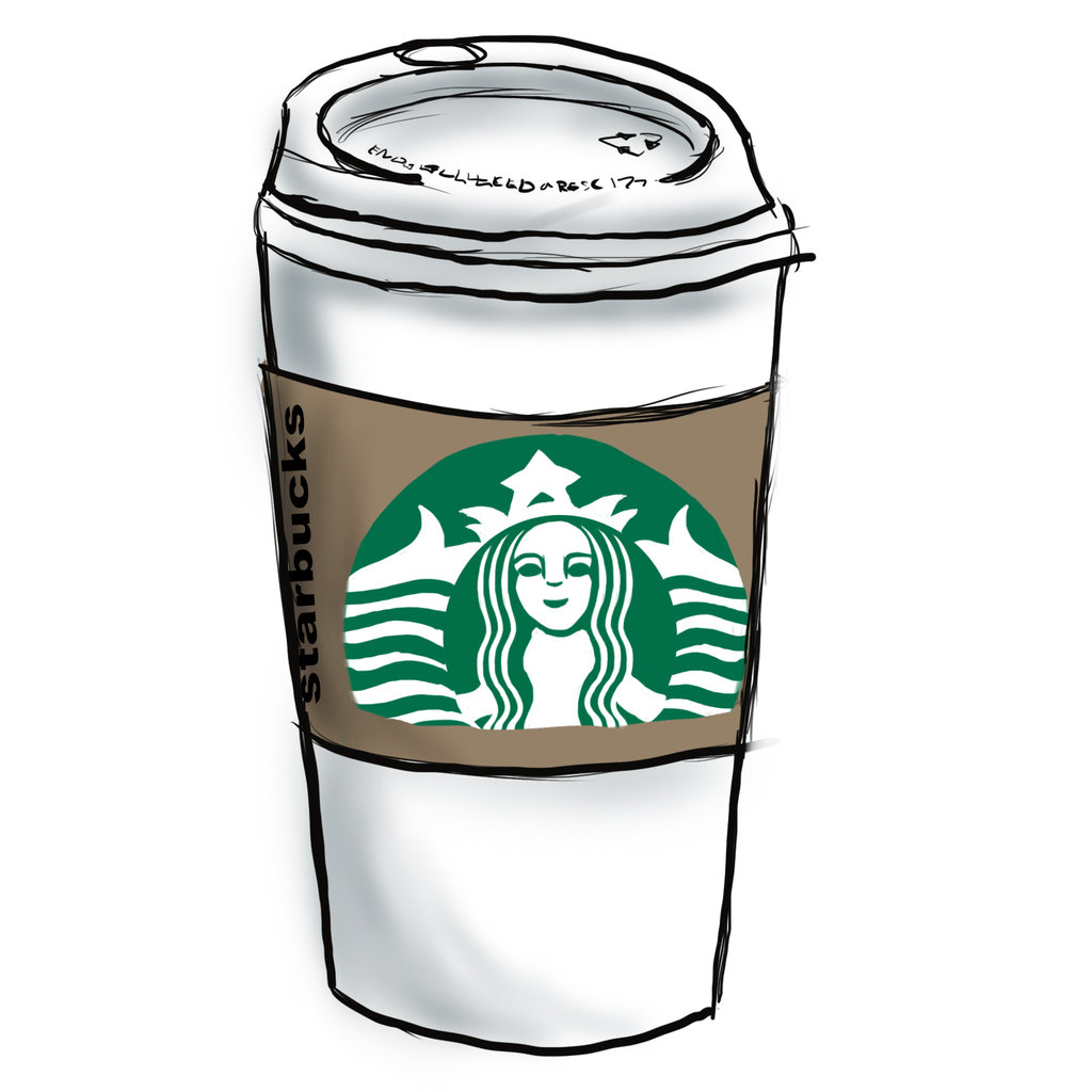 vector transparent Free cliparts download clip. Clipart starbucks coffee.