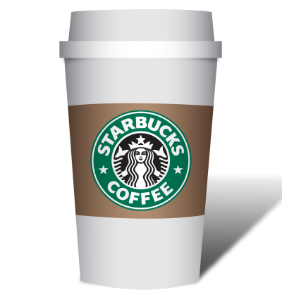 clipart freeuse library Download free png transparent. Clipart starbucks coffee.