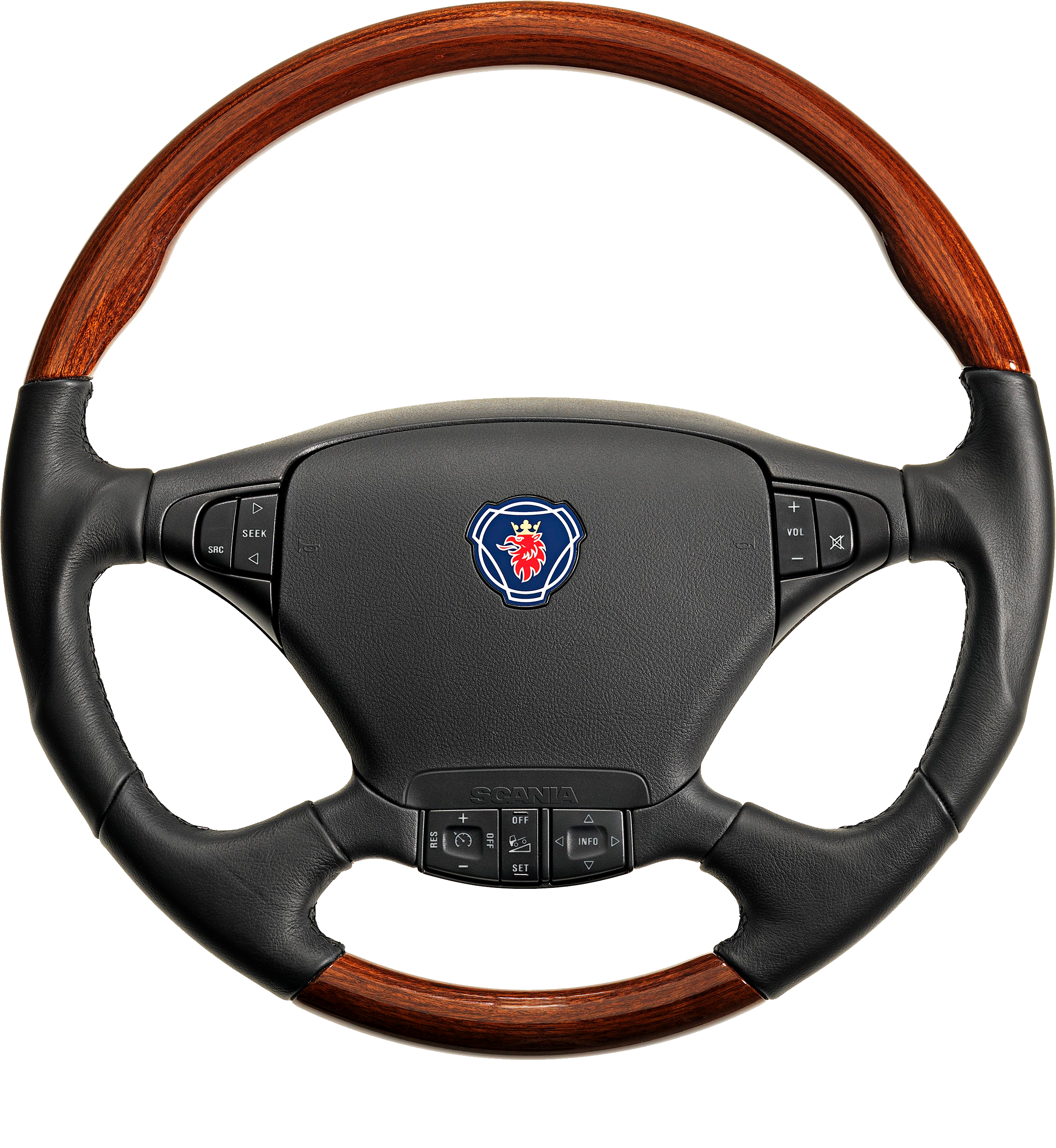 vector royalty free download Clipart steering wheel. Png image without background.