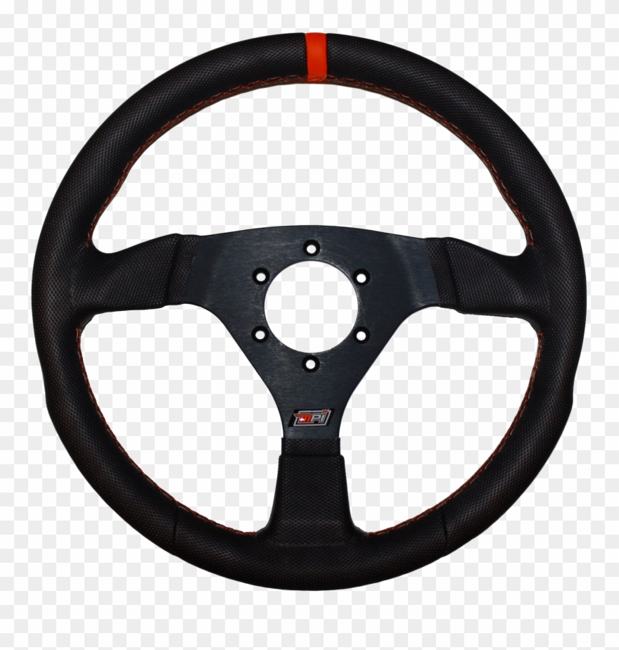 clip art royalty free Clipart steering wheel. Png transparent picture momo.