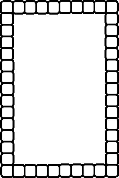 clip art transparent stock Clipart stone wall. Panda free images stonewallclipart