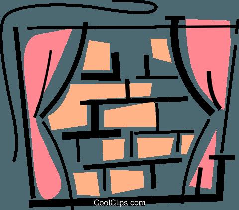 png Brick at getdrawings com. Clipart stone wall