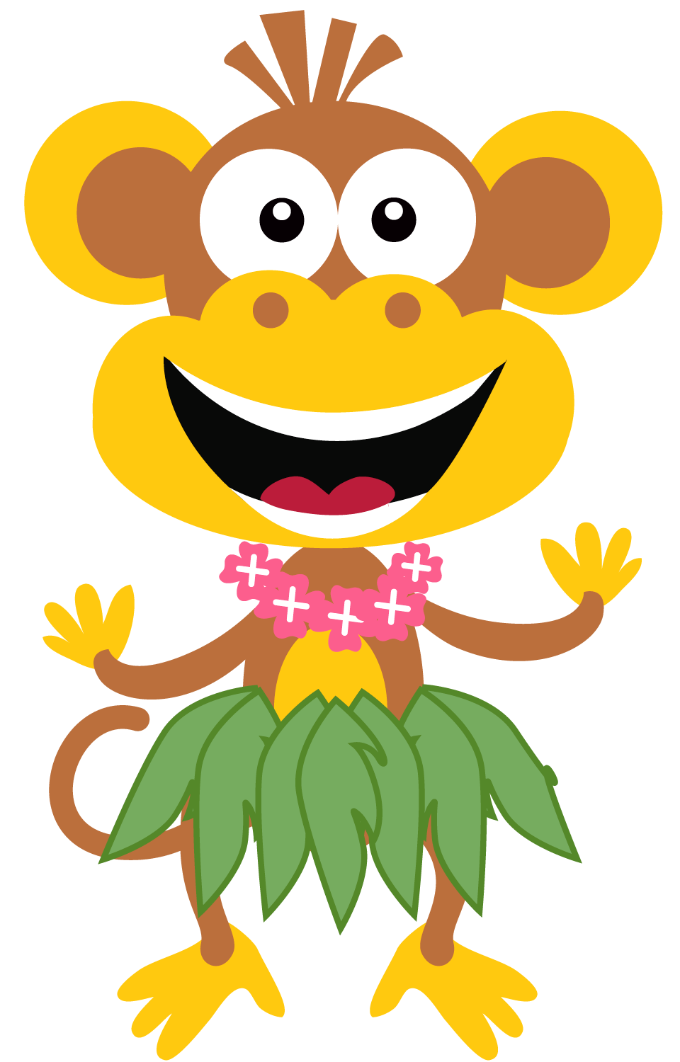 clipart free download Summer clip art graphics. Silly clipart