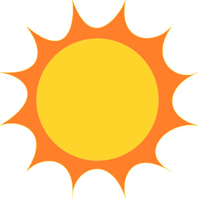 image royalty free stock Sunshine Free Sun Clipart Public Domain Sun Clip Art Images And