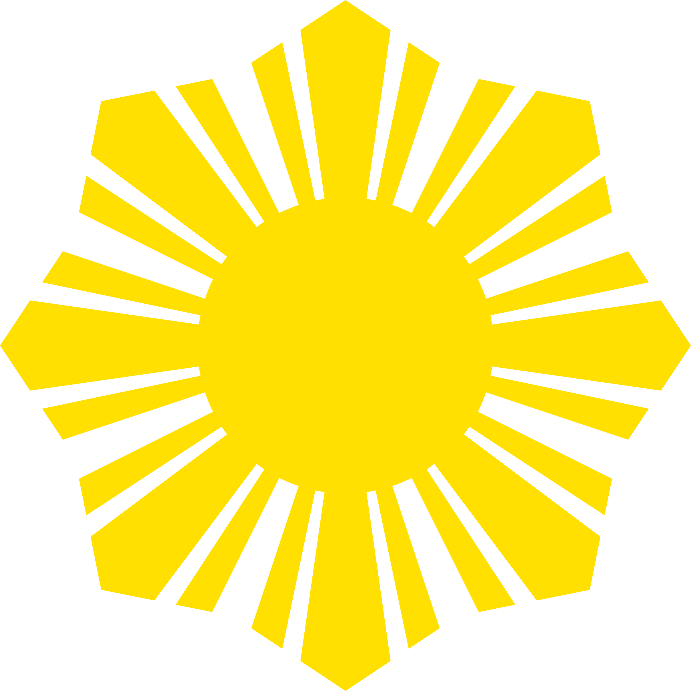 svg royalty free library Clipart sun. Philippine free on dumielauxepices