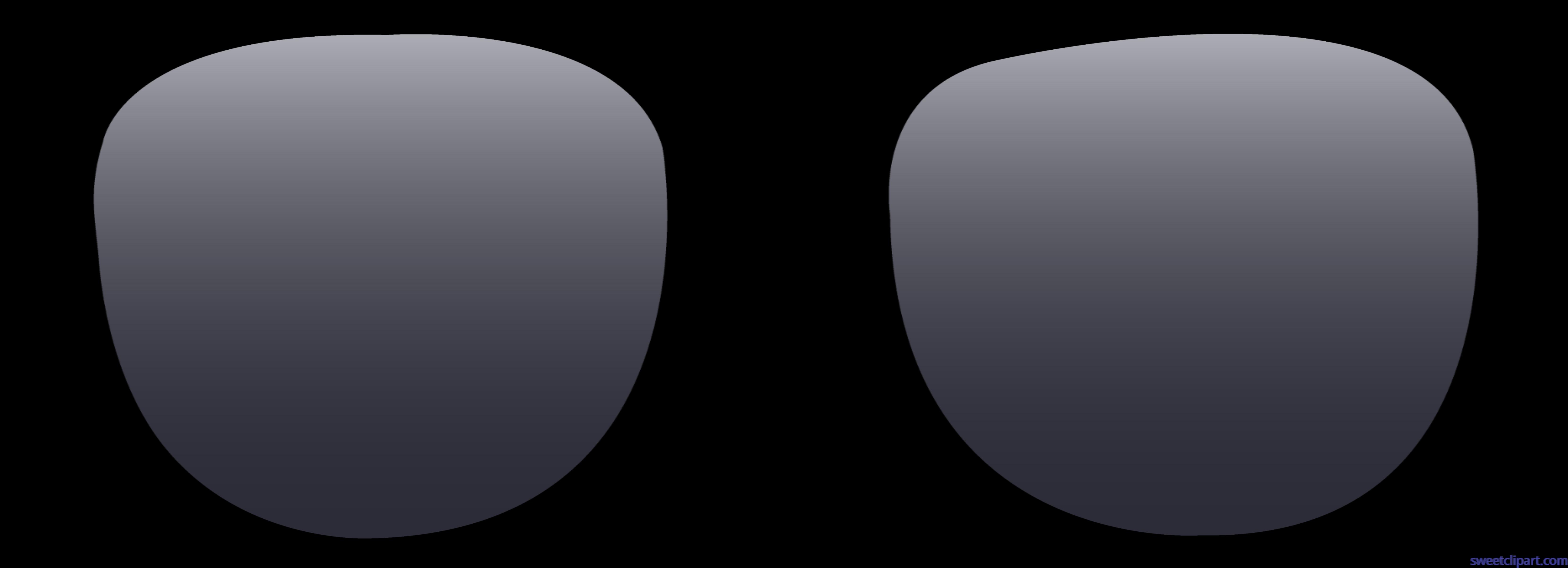 jpg royalty free Sunglasses Black Clip Art
