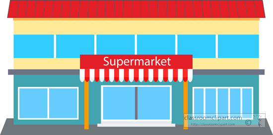 clip art free download Clipart supermarket. Free cliparts download clip