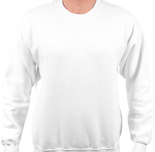 clipart stock Clipart sweater. Buildasign
