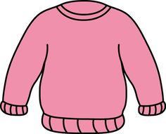 clipart royalty free Free sweaters cliparts download. Clipart sweater