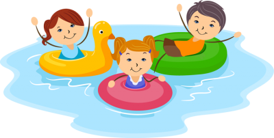 svg transparent stock Swimming Clipart to swim