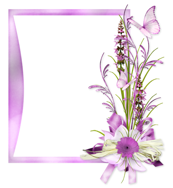 clip art freeuse download Pin by Cheryl Lynn Kiebler on PSP Frames