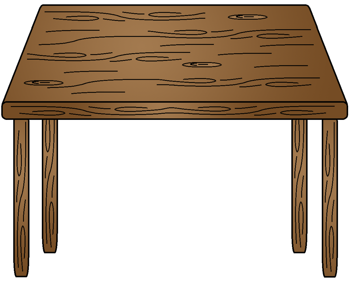 clip art royalty free Kitchen table clipart. Free outdoor cliparts download