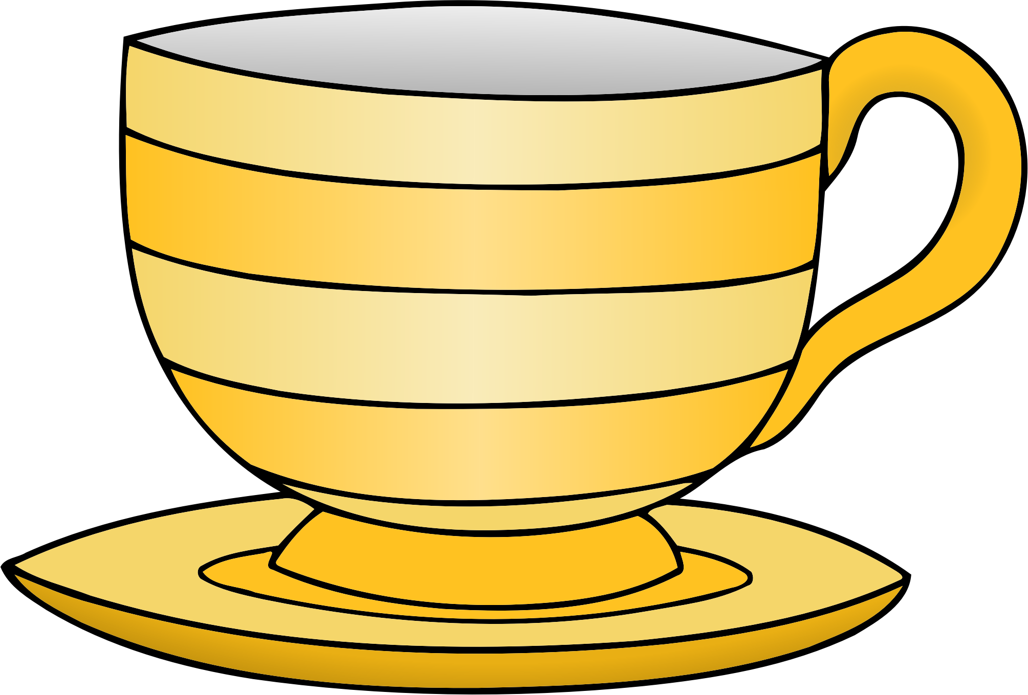 png royalty free library Big image png. Teacup clipart images