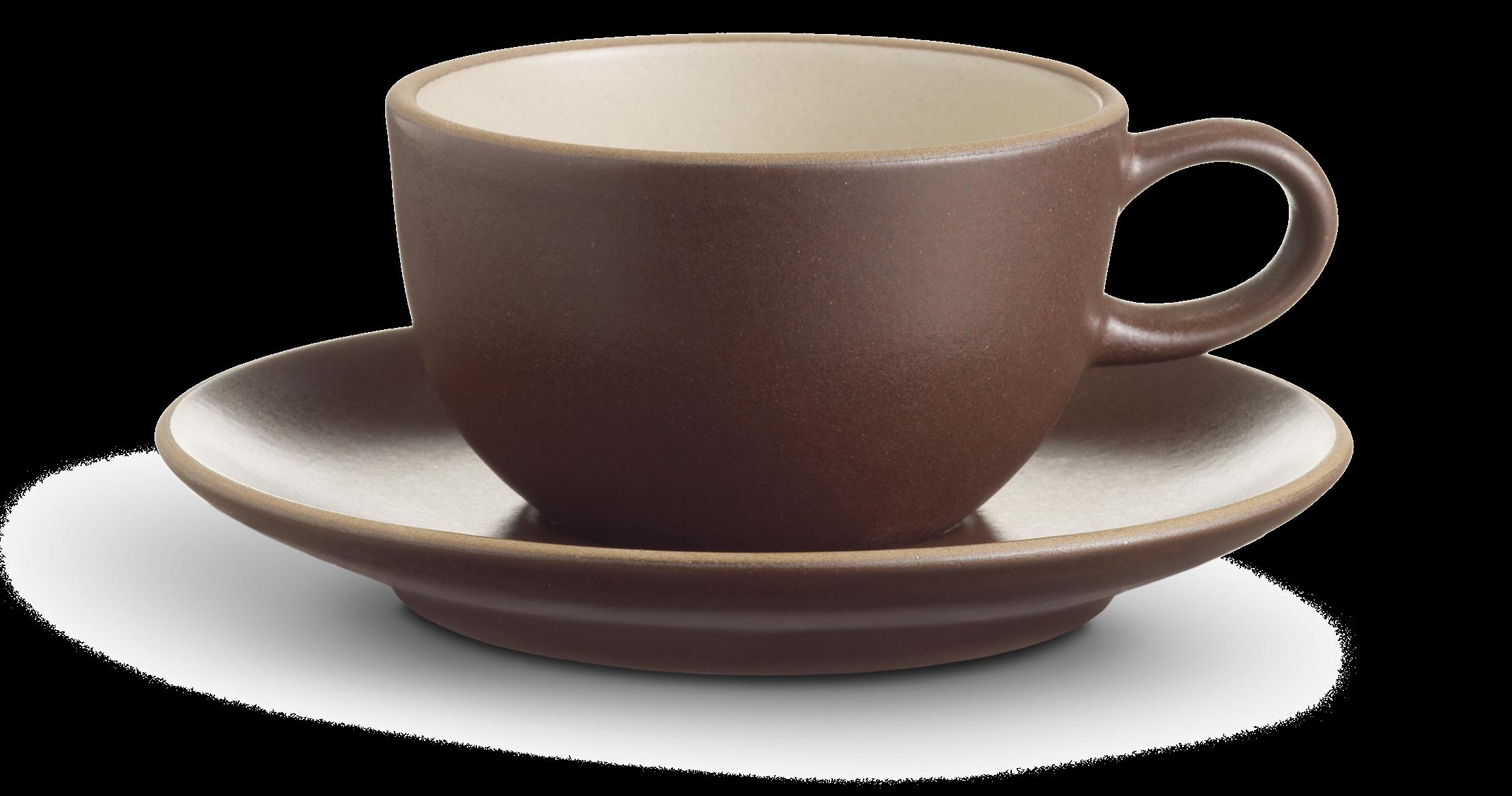image transparent download Teacup clipart images. Tea cup png transparent