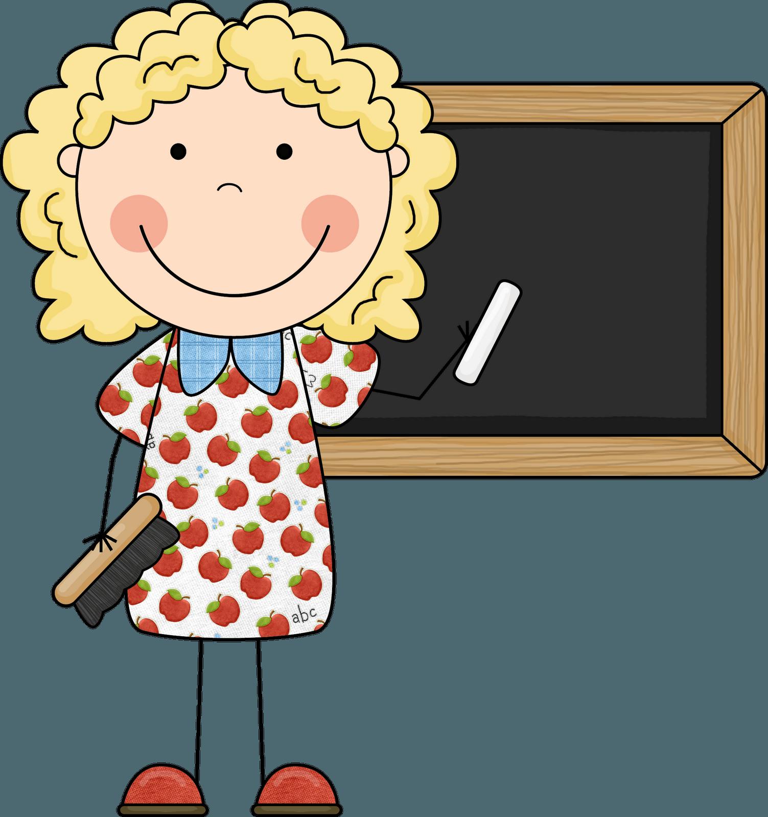 jpg royalty free download Teacher clipart for kids. Good google search pinterest