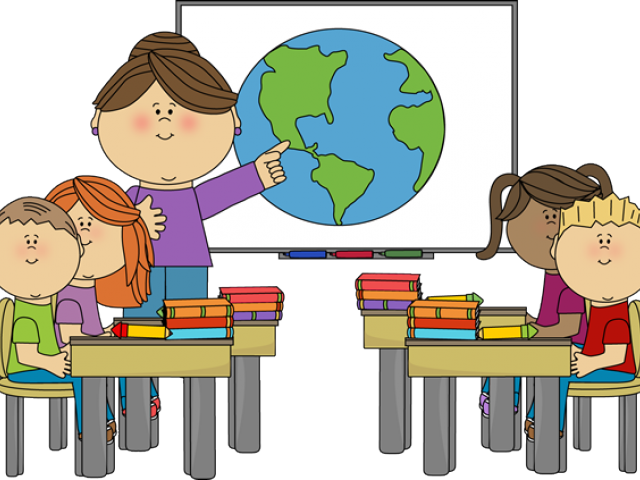 image free library Teacher Helping Student Clipart Free Download Clip Art