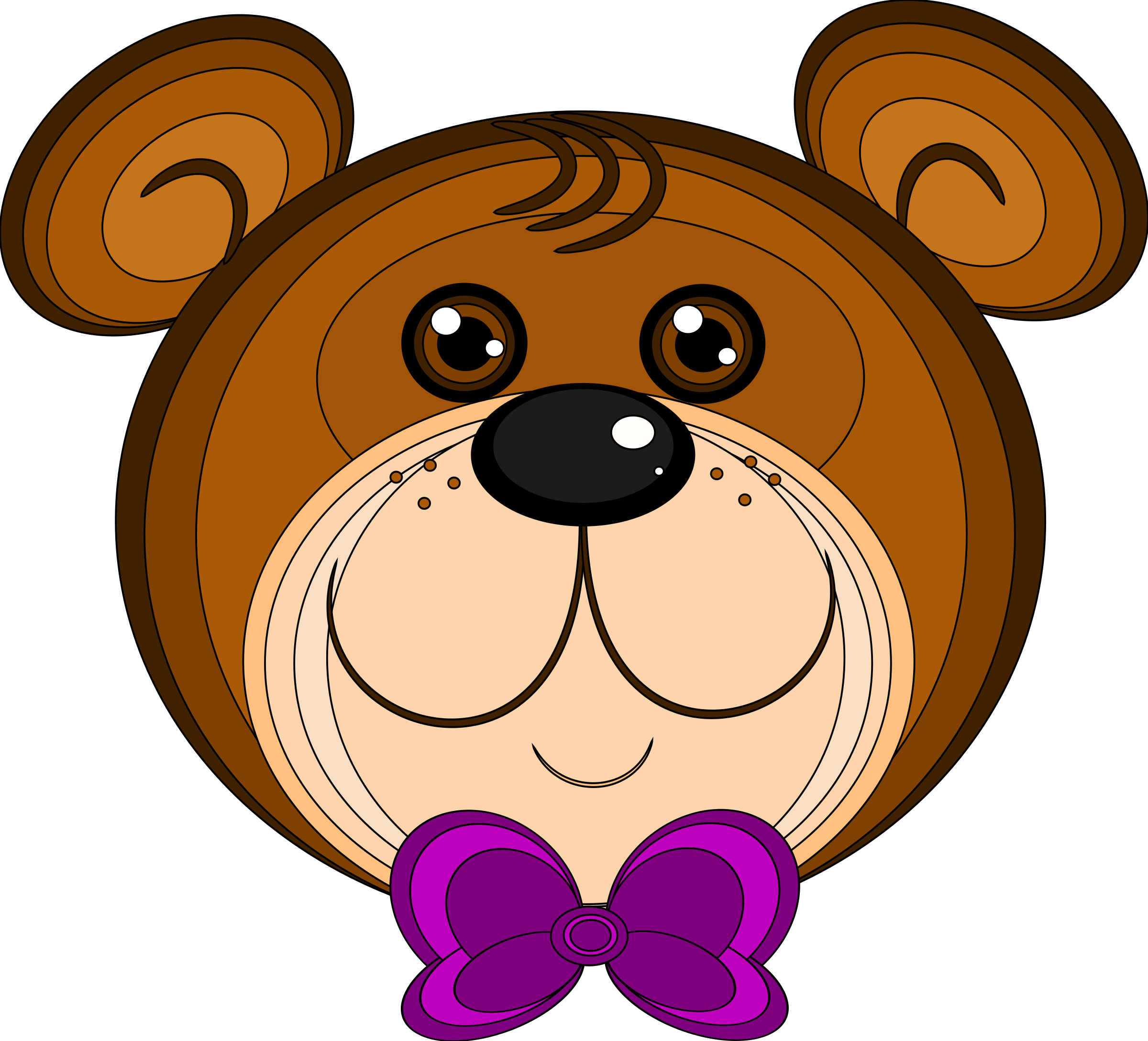 jpg transparent stock Big image png. Clipart teddy bear