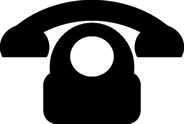 jpg download Phone tree clip art