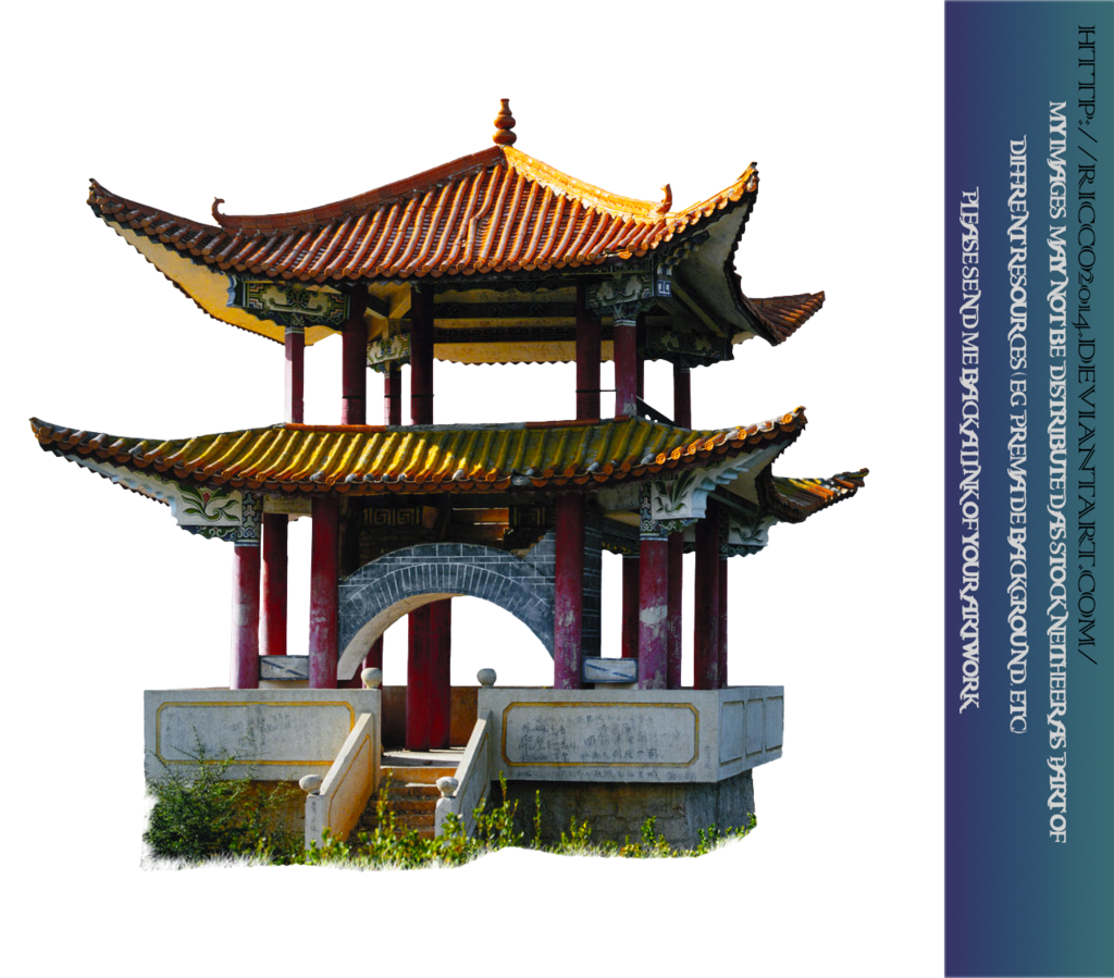 graphic royalty free library Palace clipart china ancient. Temple png mart