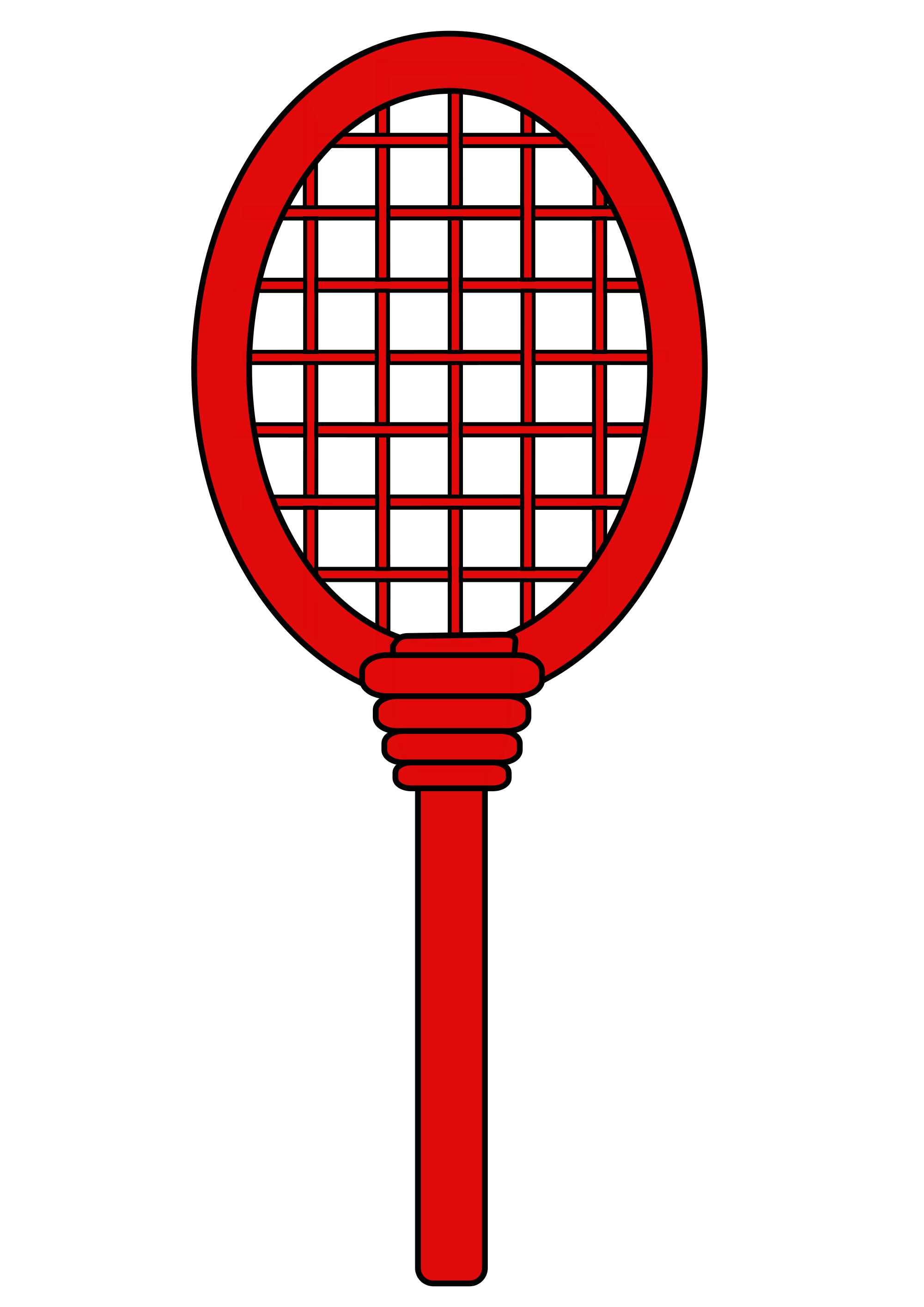 png transparent stock Clipart tennis. Racket cliparts shop of