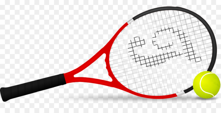 clip art transparent download Clipart tennis. Ball sports transparent clip