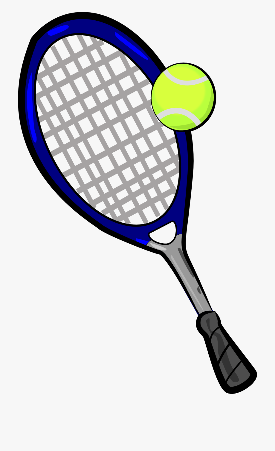 clipart royalty free Clipart tennis. The totally free clip