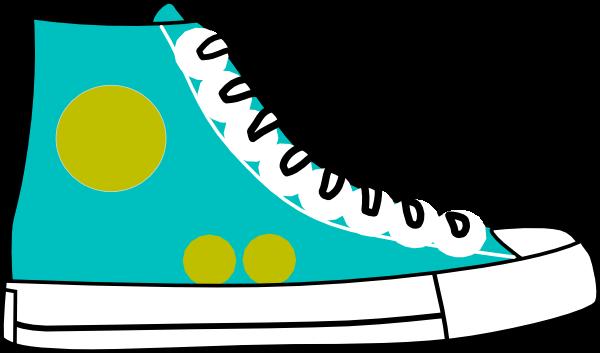 vector library stock Jordan at getdrawings com. Clipart tennis shoes