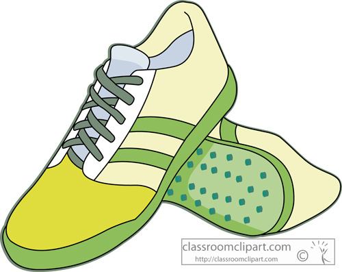 vector royalty free library Clipart tennis shoes. Sneaker black and white
