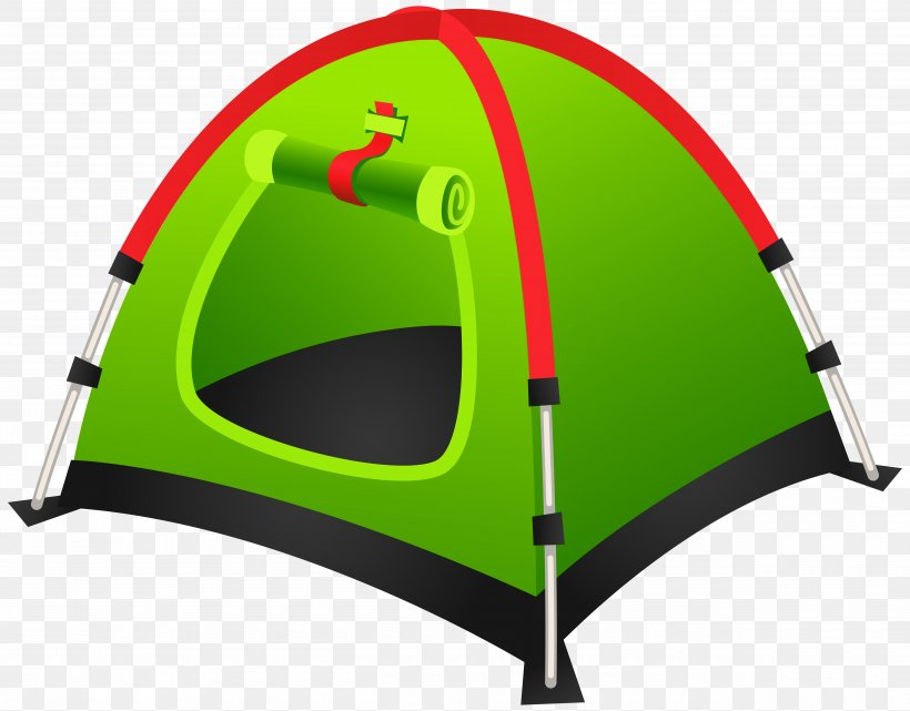 vector library Clipart tent. Camping clip art png