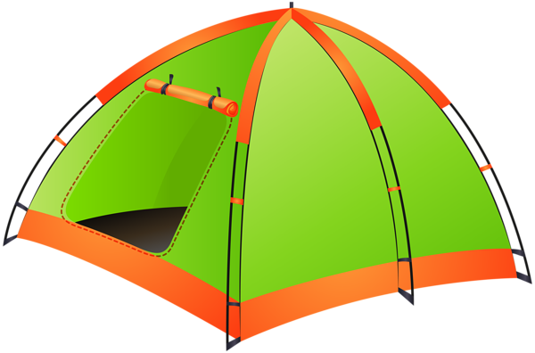 graphic transparent Transparent png clip art. Tent clipart