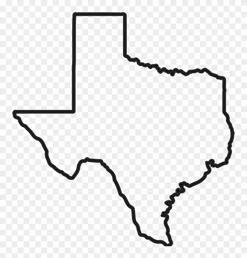 clipart library library Clipart texas. Download for free png