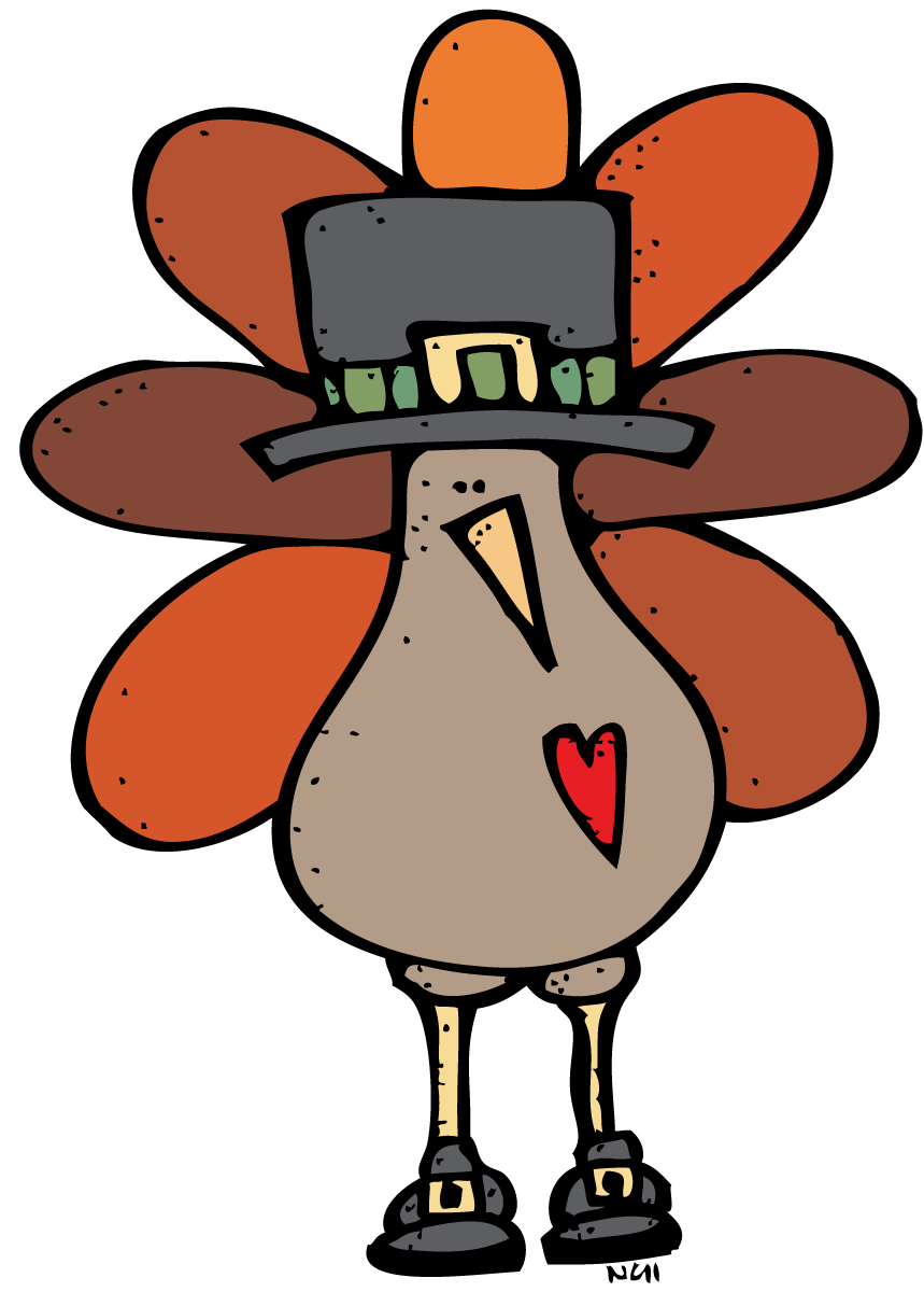 stock Pilgrim clip art thanksgiving. Turkey clipart