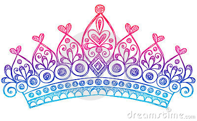 graphic transparent download Tiaras and crowns cliparting. Clipart tiara