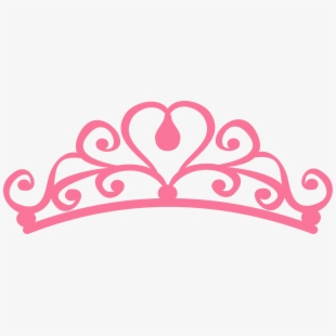 graphic transparent download Clipart tiara. Transparent background princess