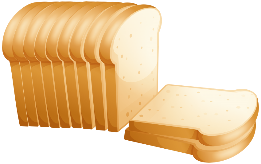 clipart library download Clipart toaster. Toast bread png free.