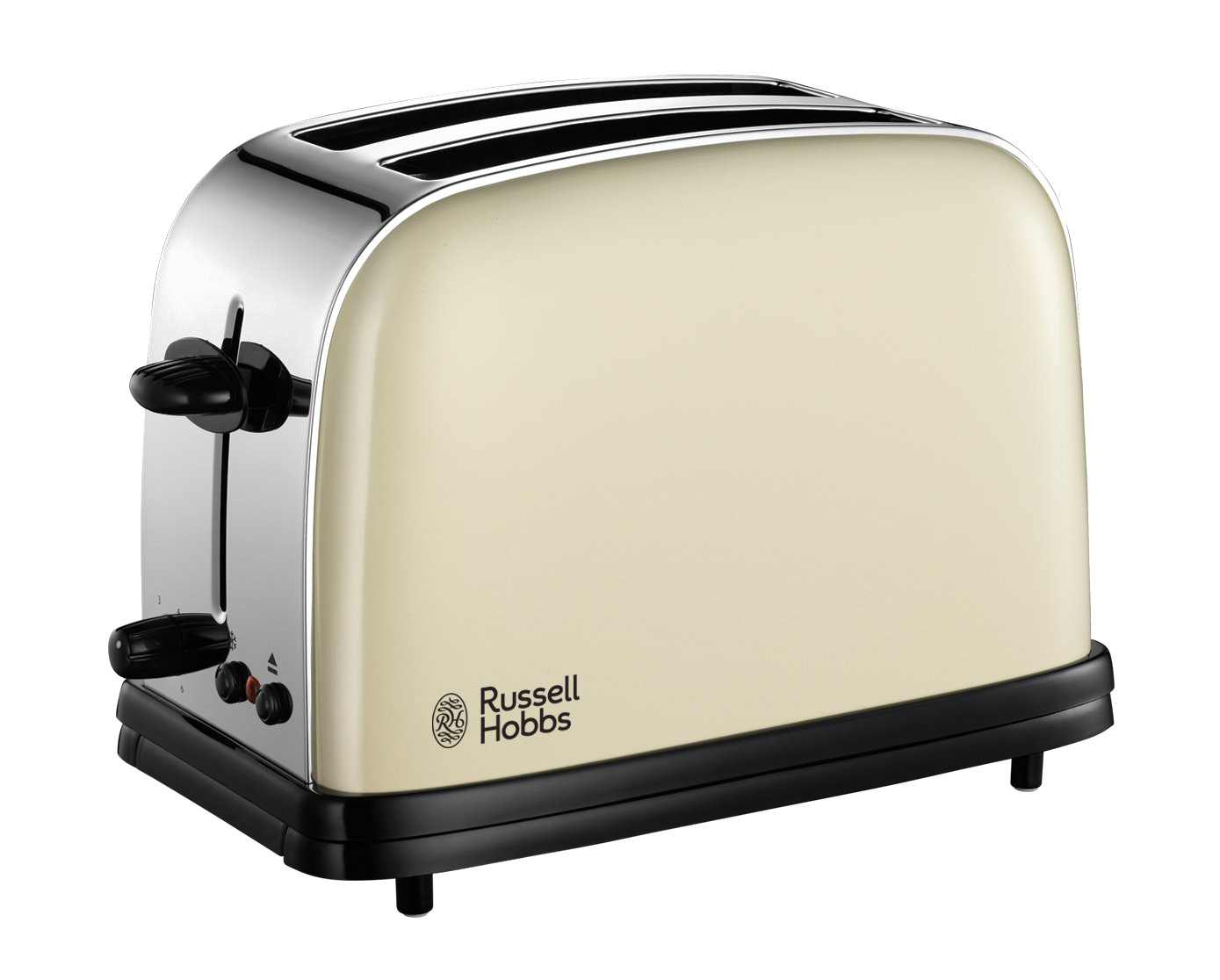 banner transparent stock Clipart toaster. Png mart.