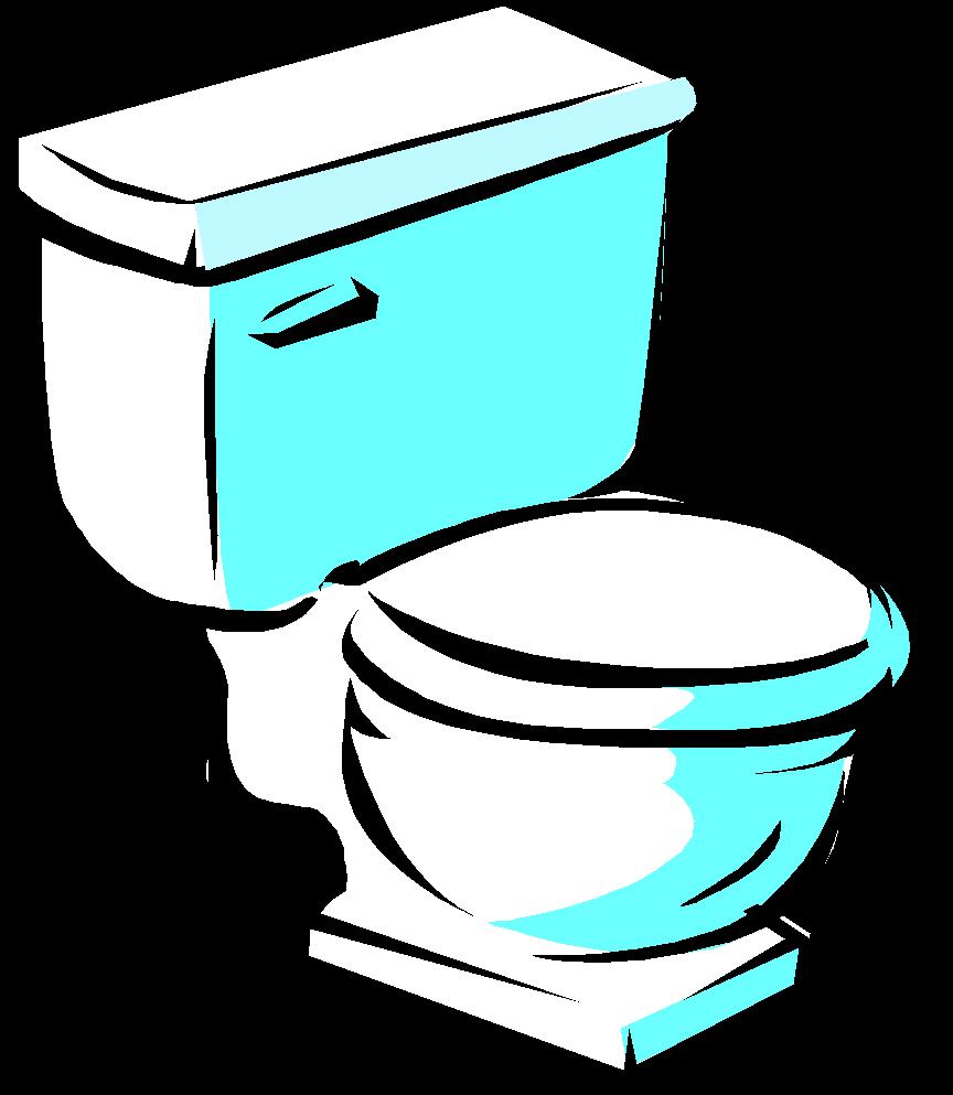 image royalty free stock Bathroom clipart bathroom basin. Toilet group bathroomclipartdrainclipartbathroomtoiletclipartpng .