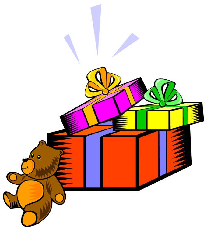 transparent Take Toys Clipart
