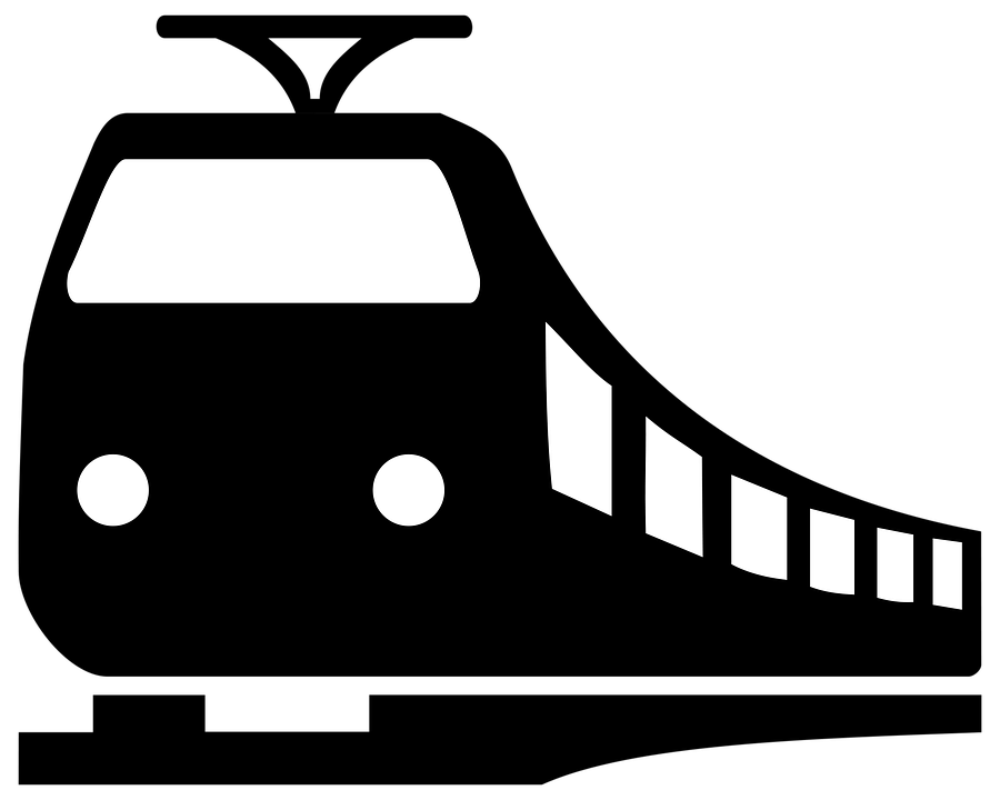 clipart transparent Train clipart. Png photos.