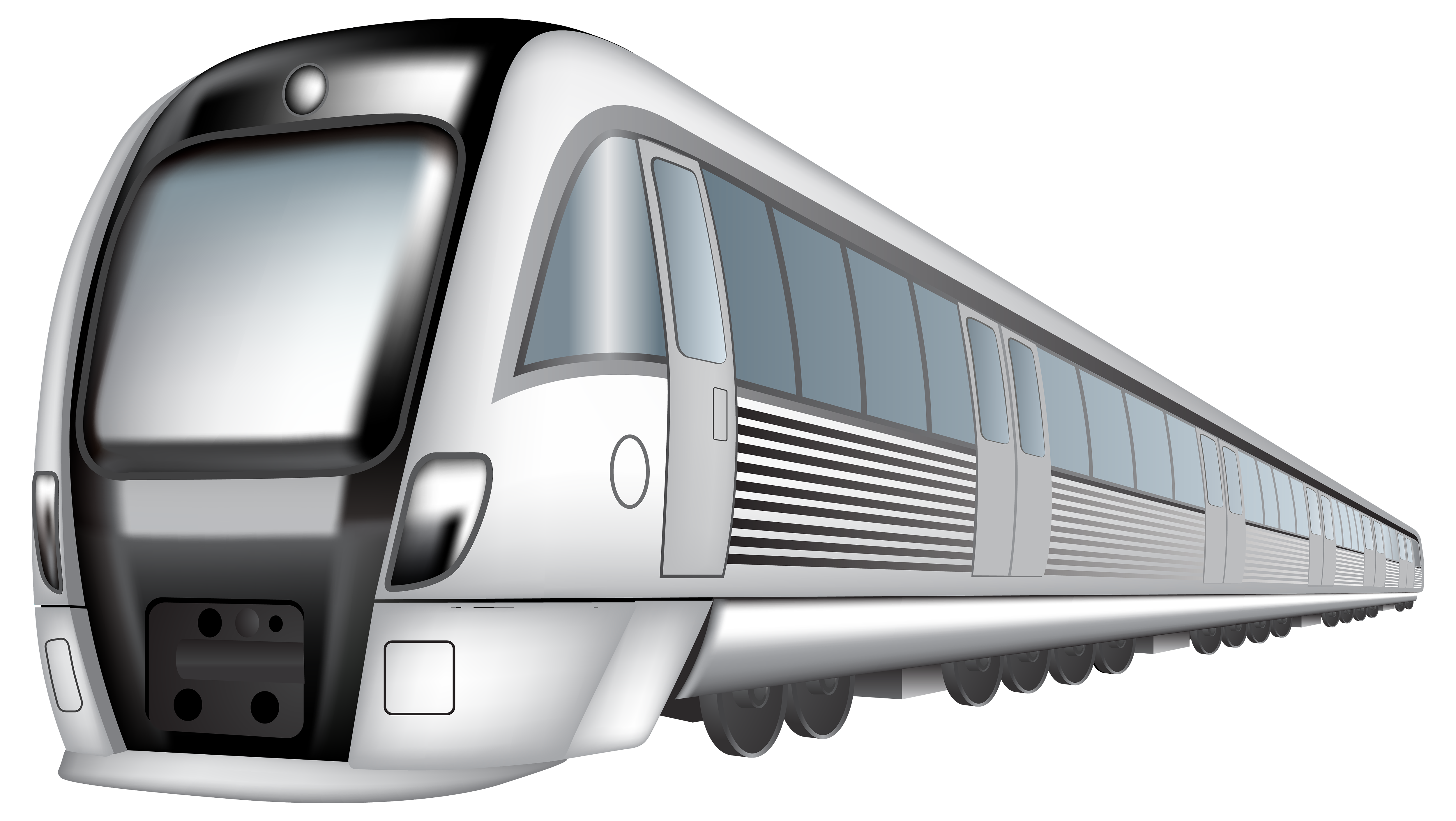 png freeuse Train clipart. Fast png best web.
