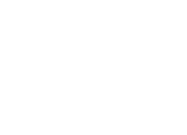 picture freeuse Clipart trees black and white. Tree clip art for