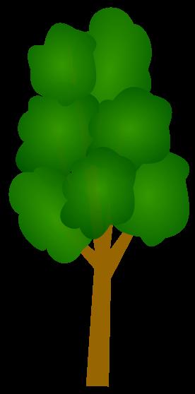 image royalty free stock Tree Clipart